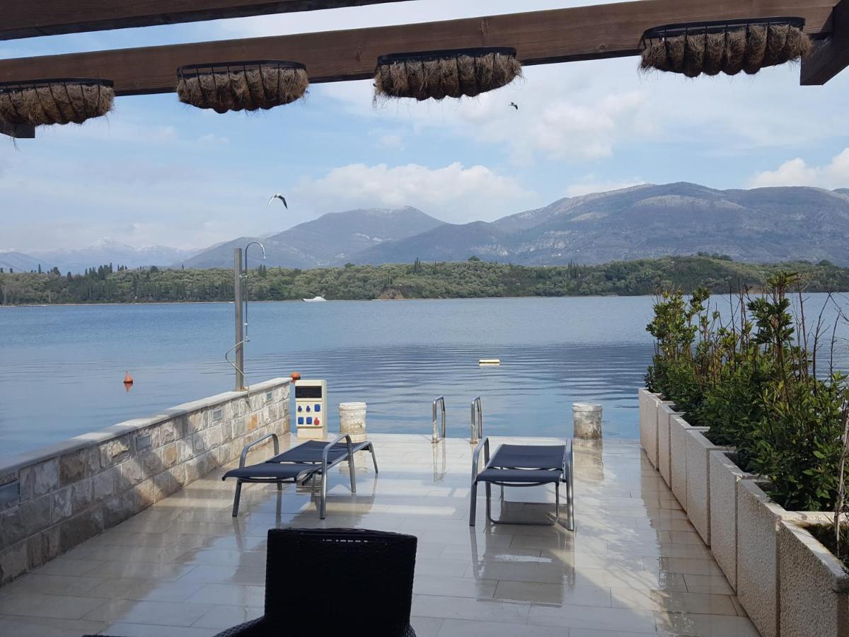 Дом для отпуска  Boat House  - отзывы Booking