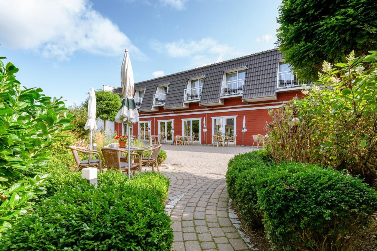 Отель Hotel am Schlosspark garni - отзывы Booking