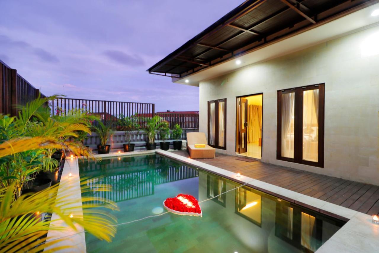 Kori Bali Villa Seminyak Seminyak Updated 2021 Prices