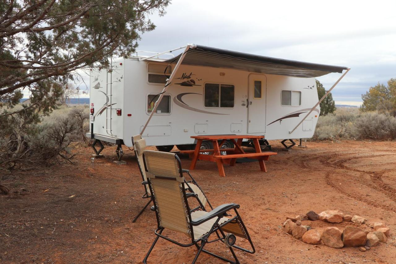 Camp Valhalla At Zion Colorado City Updated 2020 Prices