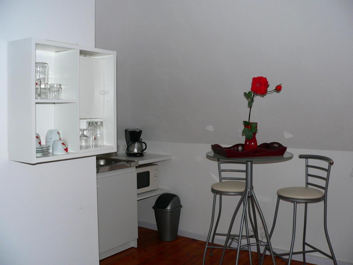 Апартаменты/квартира  VERYAC'H