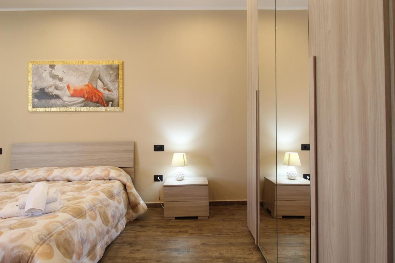 Дом для отпуска  Casa Vacanze Corso Roma