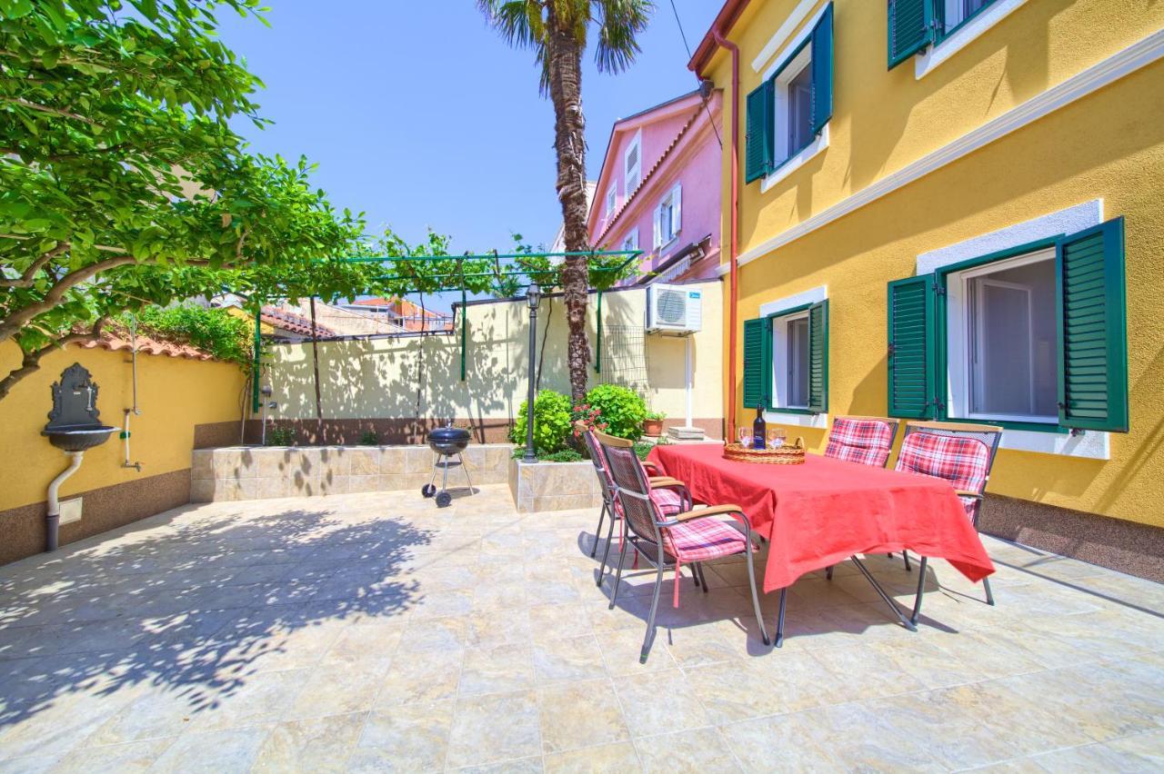 Дом для отпуска  Little villa Tony  - отзывы Booking