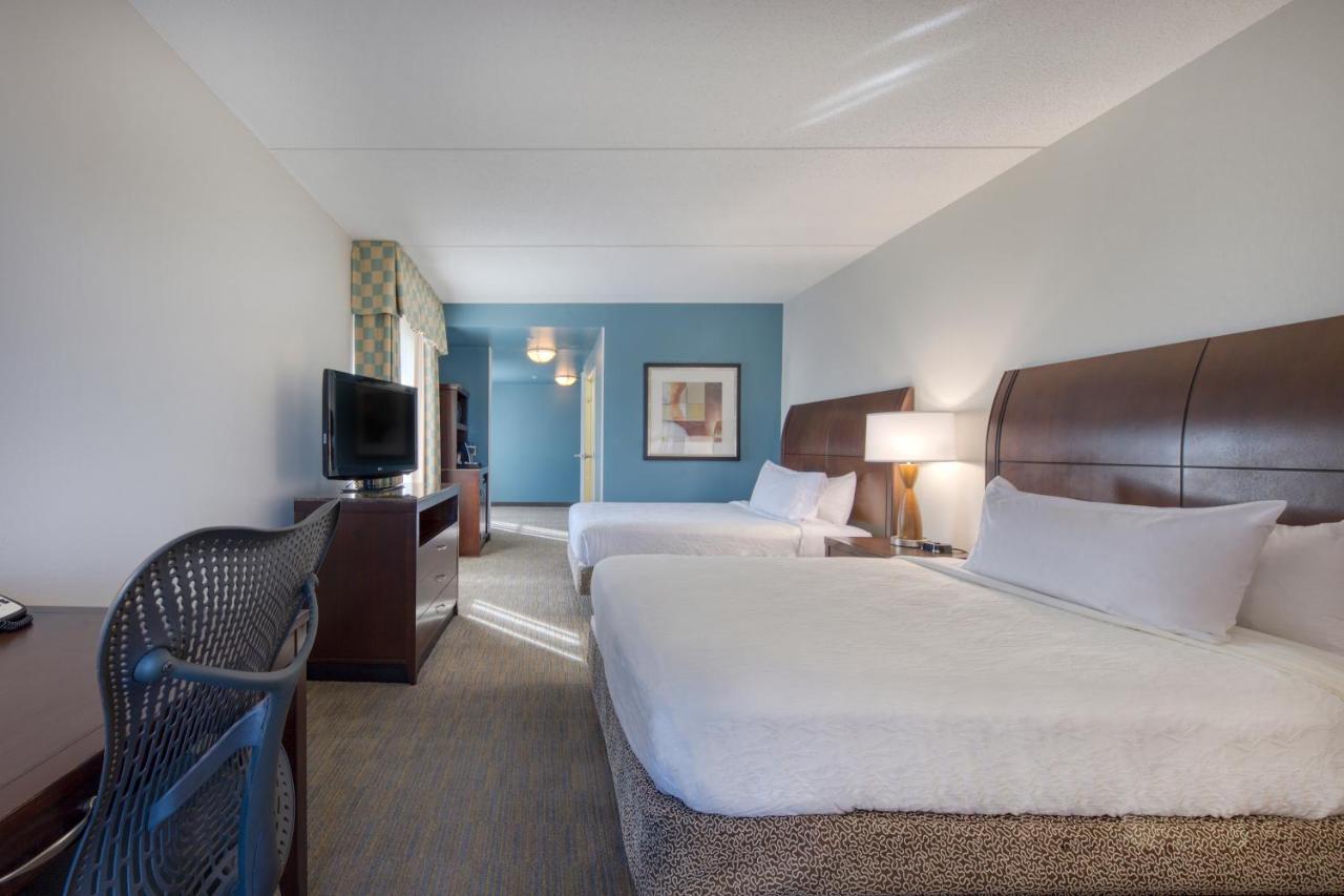 Hilton Garden Inn Durham Southpoint Durham Updated 2020 Prices