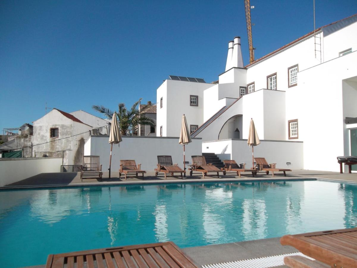 Фото Хостел Azores Youth Hostels - Santa Maria