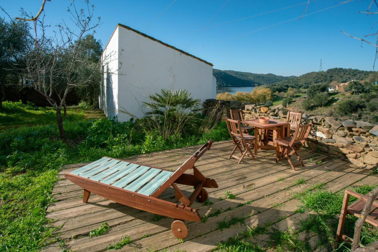 Загородный дом  Casa de las Letrinas Baja  - отзывы Booking