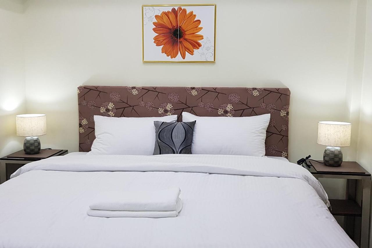 Отель  Cess Summer Boutique Hotel  - отзывы Booking