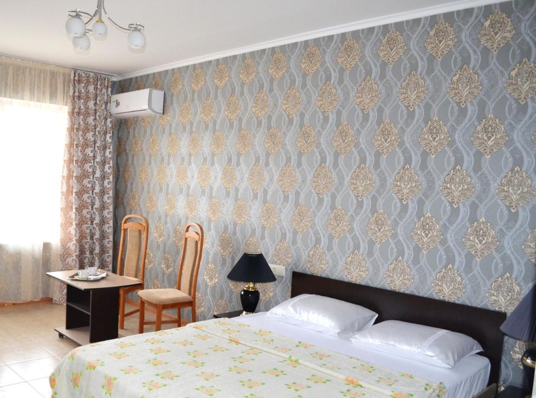 Гостевой дом  Zolotoi Bereg Guesthouse  - отзывы Booking