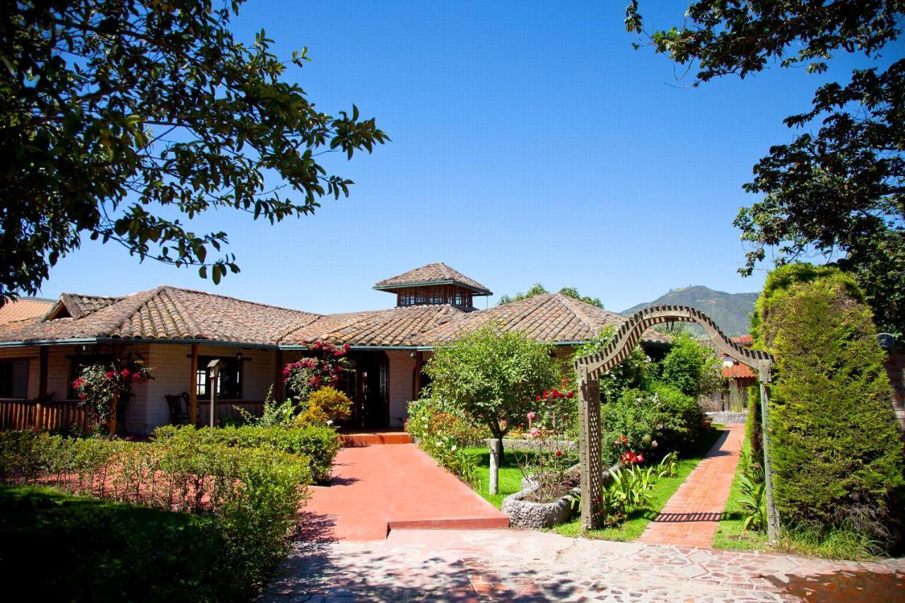 Отель La Quinta San Andrés