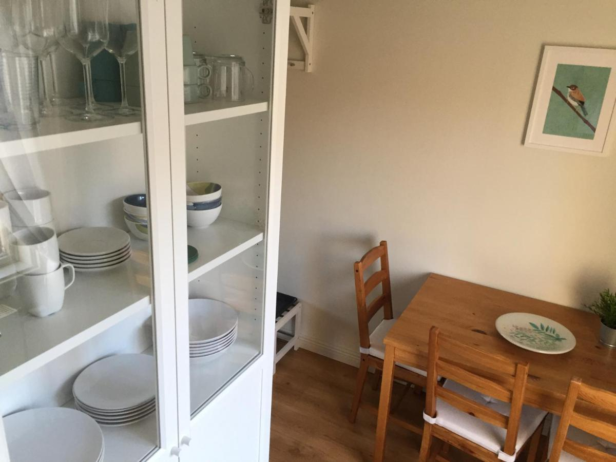 The Green House Guesthouse (Suecia Sunnemo) - Booking.com