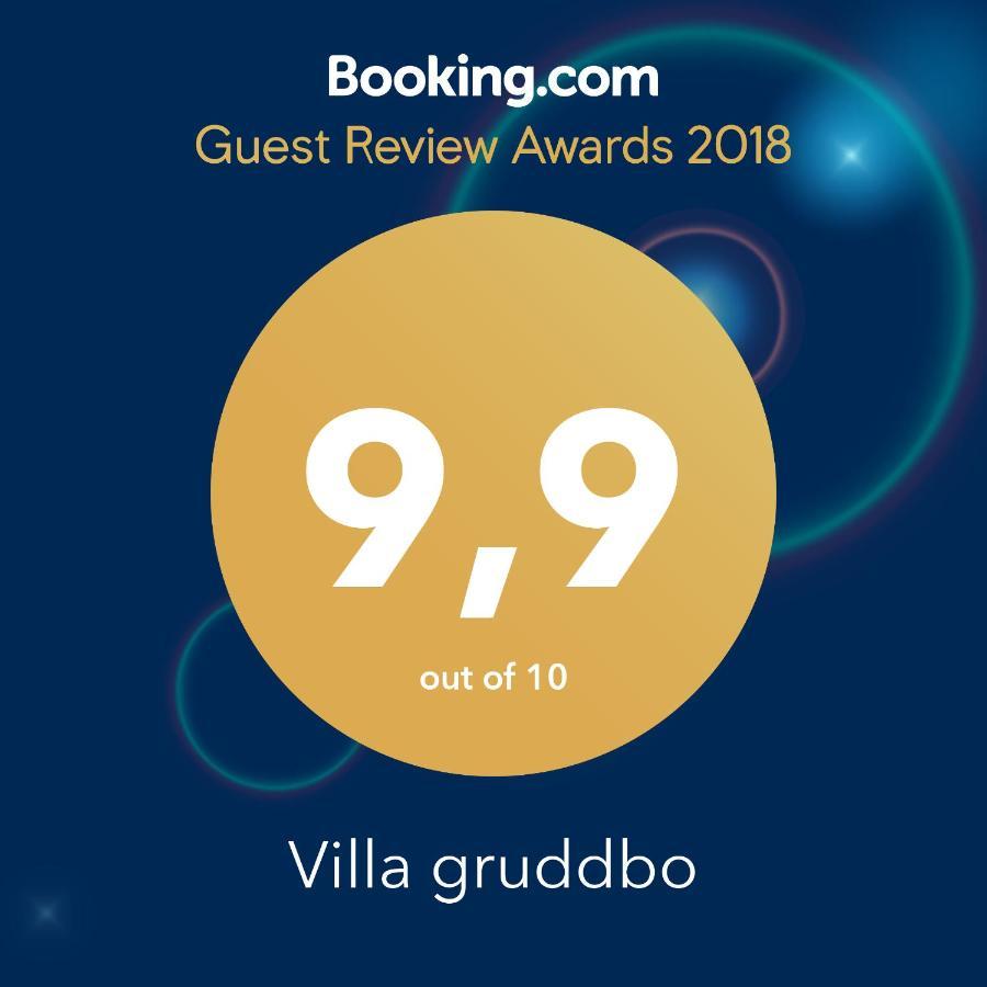 Villa gruddbo, Sollerön – Updated 2020 Prices