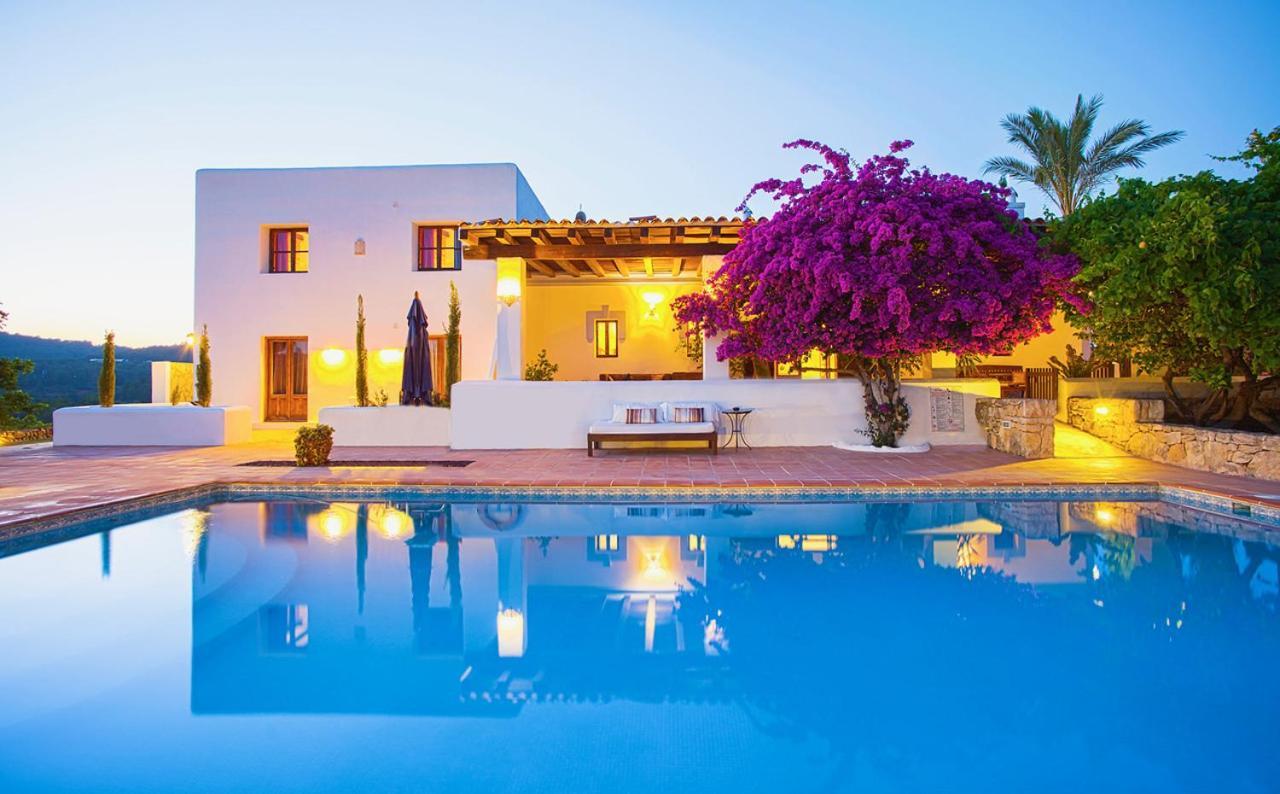 Отель  Отель  Can Pere Lifestyle & Spa