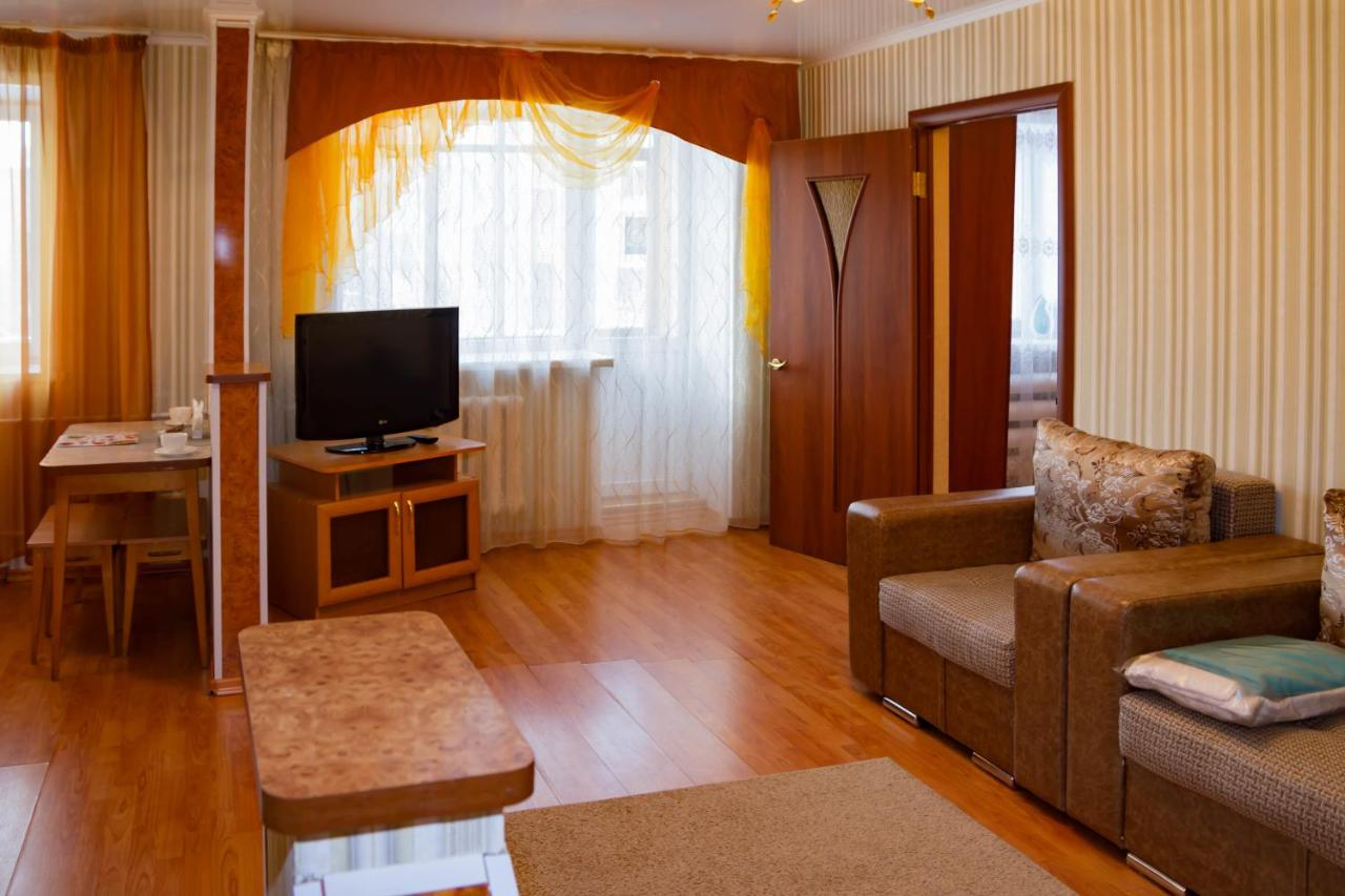 Апартаменты/квартира Paris PARK HAUS Apartment - отзывы Booking