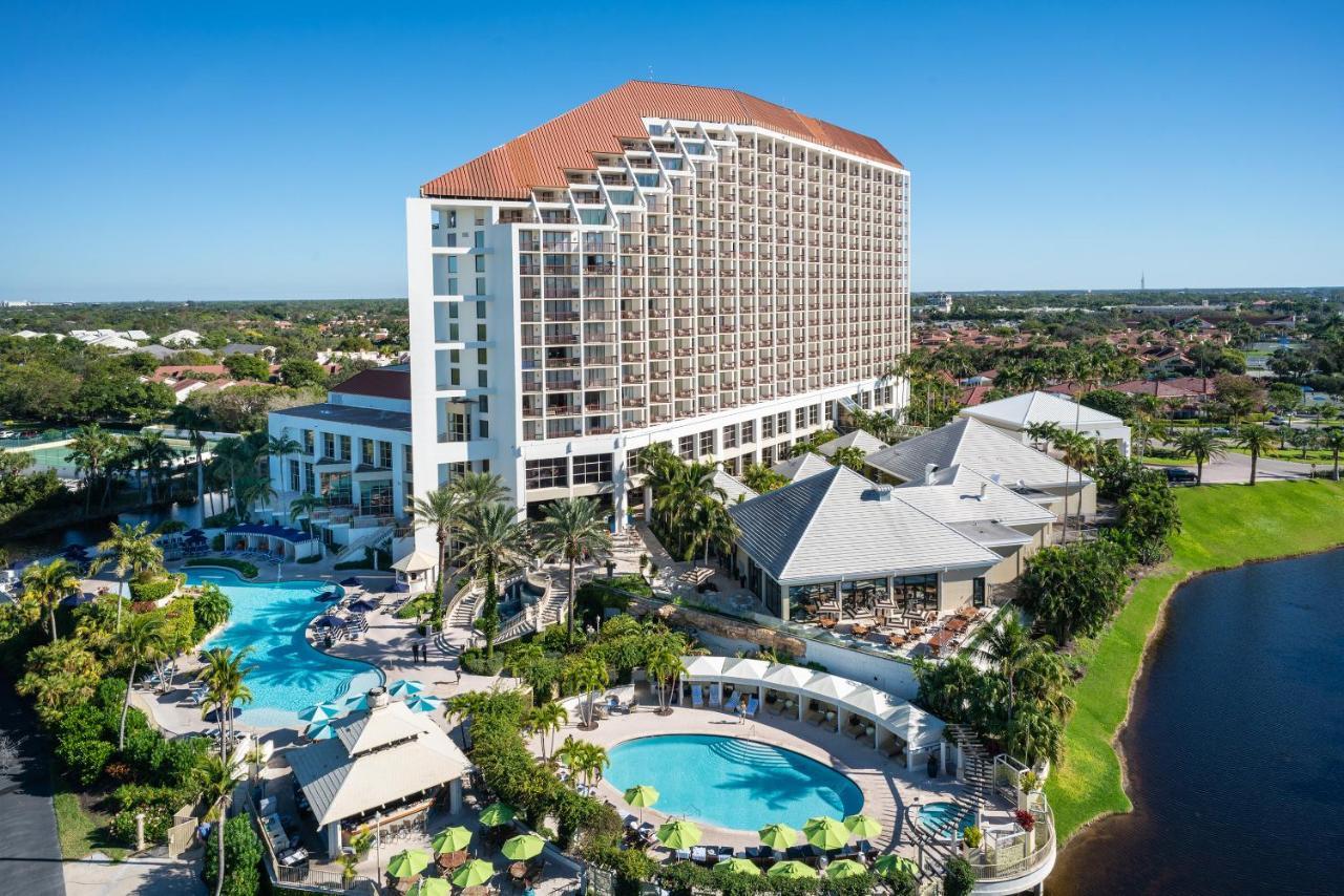 Naples Grande Beach Resort Naples Updated 2021 Prices