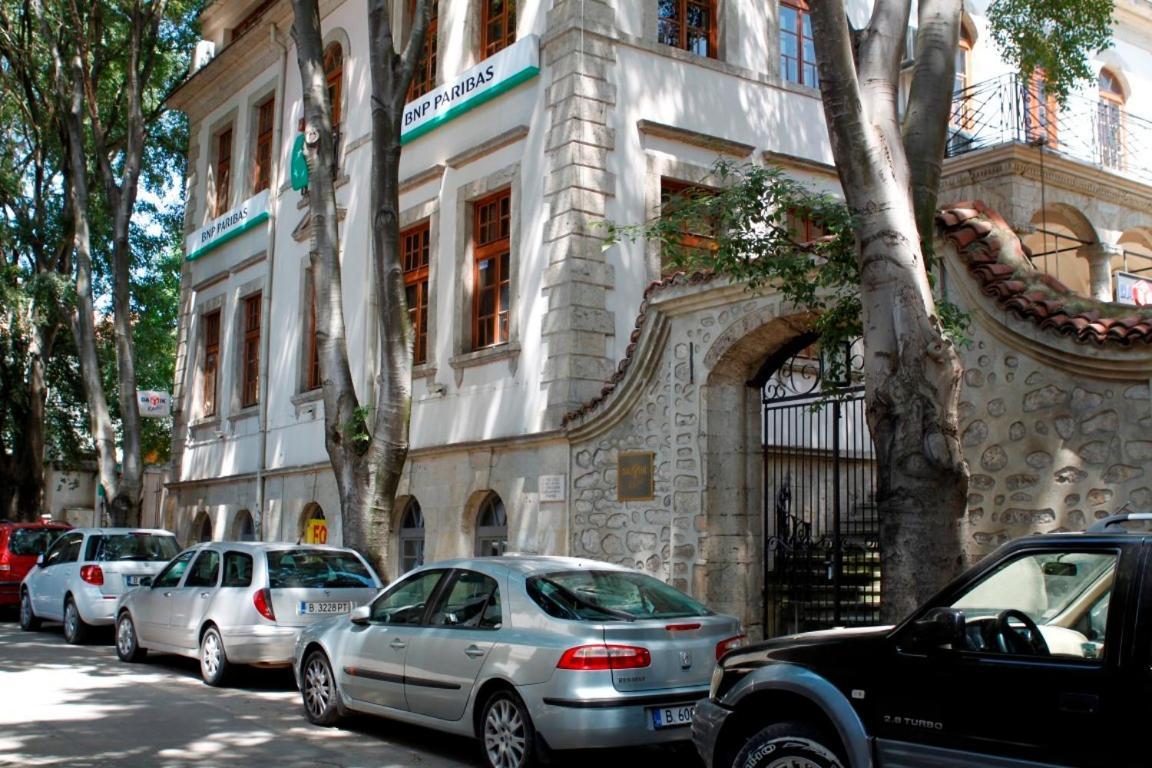 Гостевой дом  Citadel Guest House  - отзывы Booking