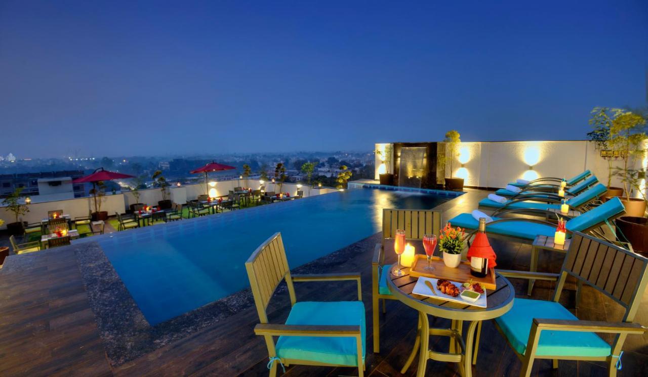 Отель  Hotel Royale Regent  - отзывы Booking