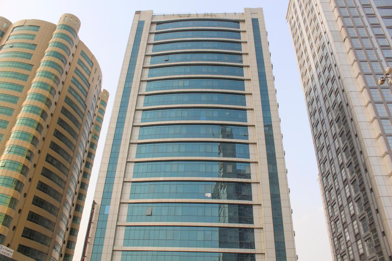 Отель  Clifton International Hotel  - отзывы Booking