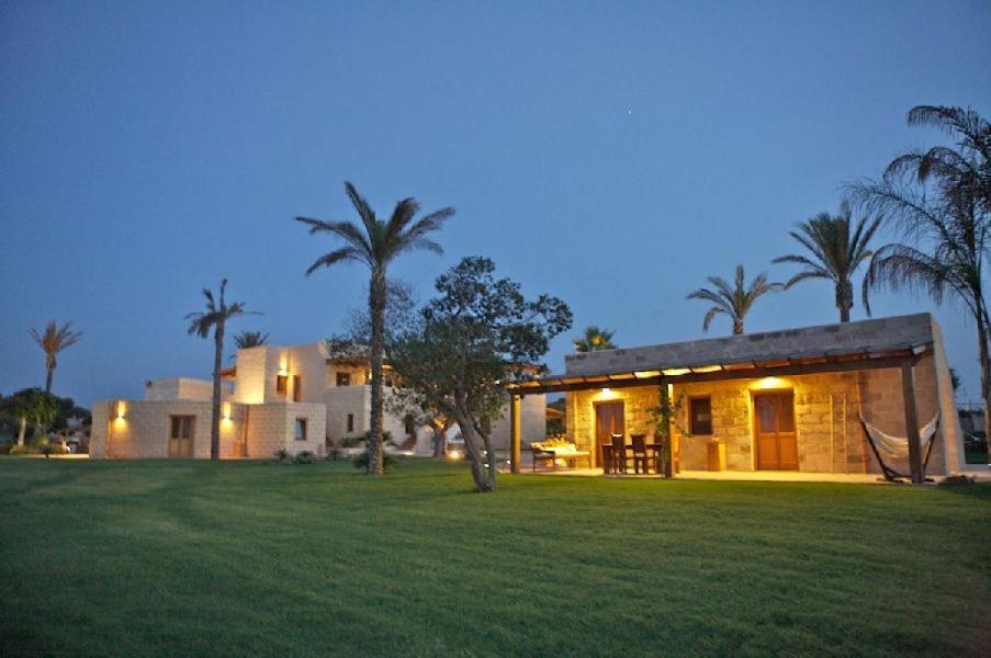 Отель Geco Resort - отзывы Booking