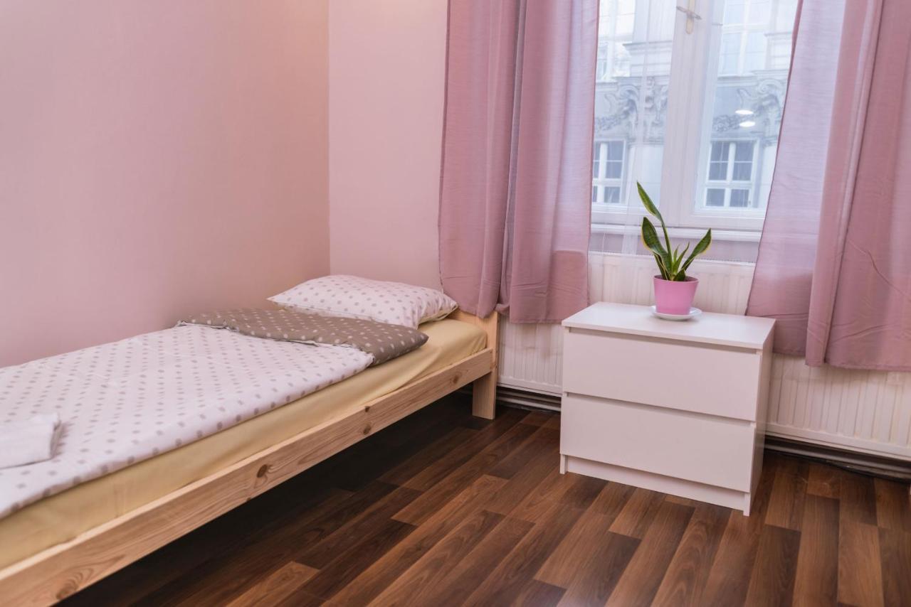 Хостел Hostel Delis - отзывы Booking