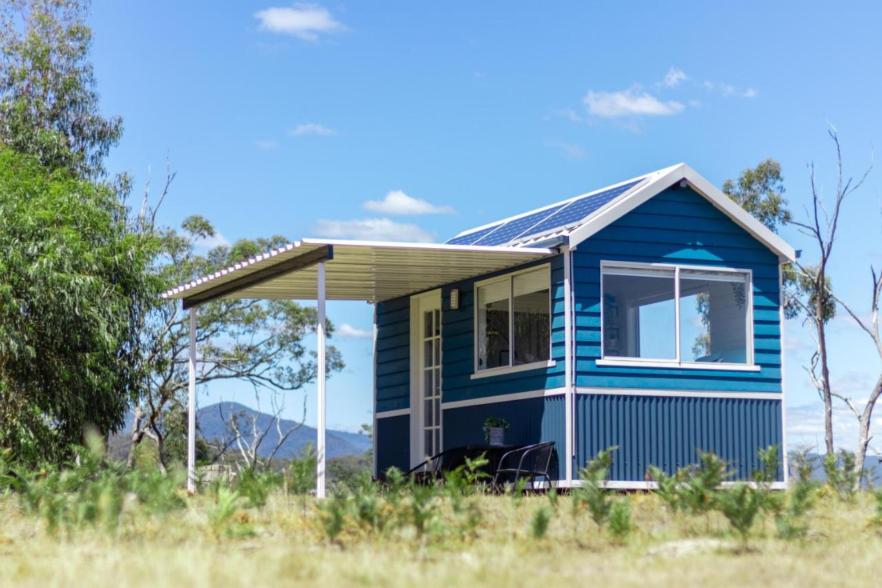 Yarra Valley Tiny House, Chum Creek – Updated 27 Prices