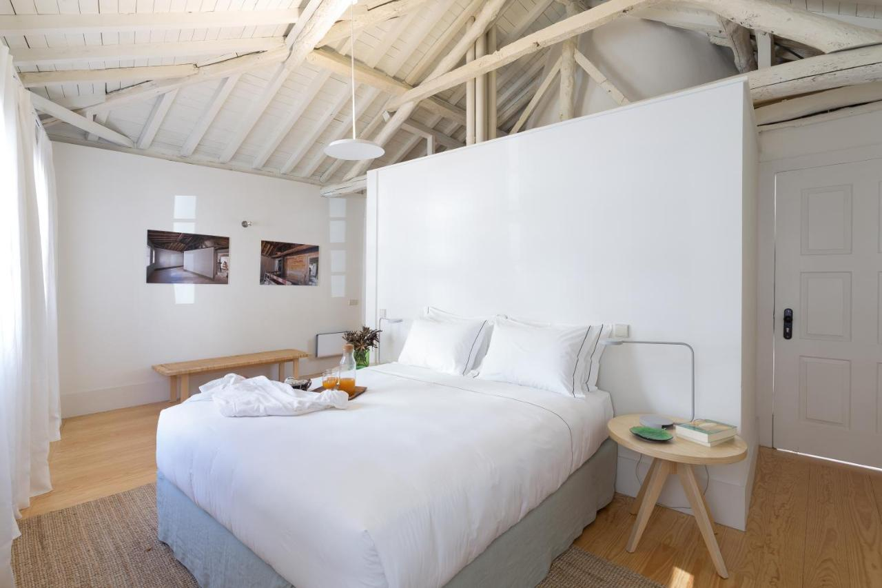 Апартаменты/квартиры  B28 Apartments Porto  - отзывы Booking