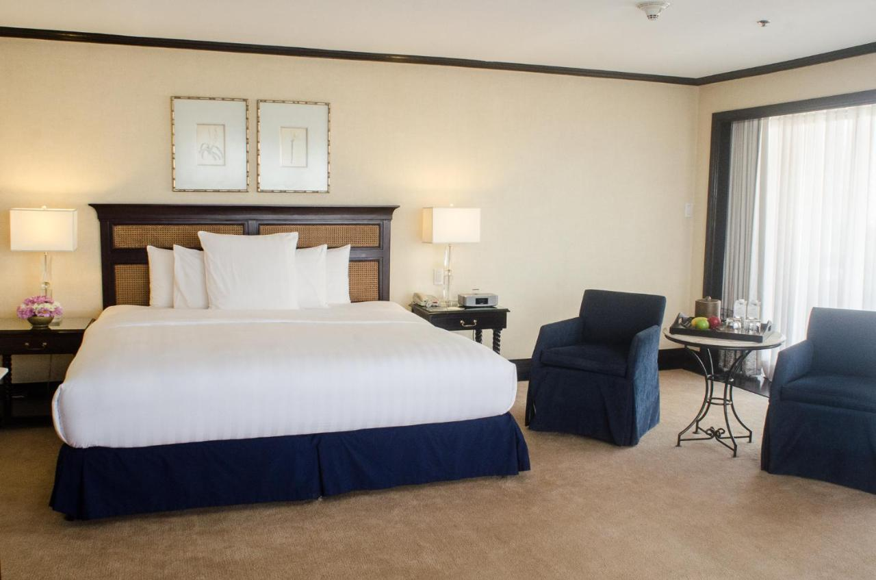 Midas Hotel And Casino Manila Updated 2021 Prices