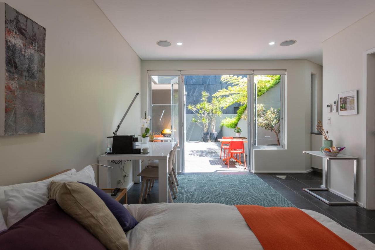 Апартаменты/квартира  Stunning Views  - отзывы Booking