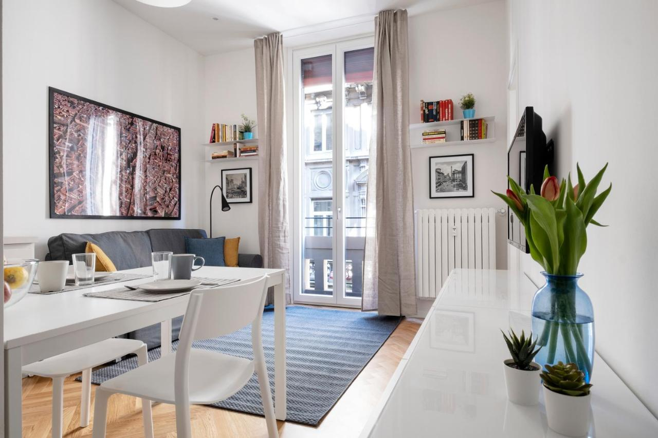Апартаменты/квартира  Appartamento dietro Fontana del Nettuno  - отзывы Booking