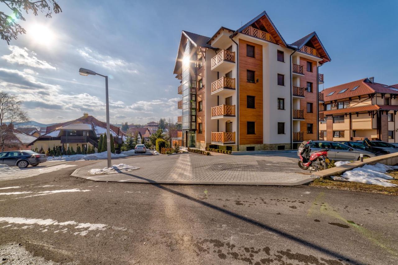Апартаменты/квартира  Apartman Bubamara  - отзывы Booking