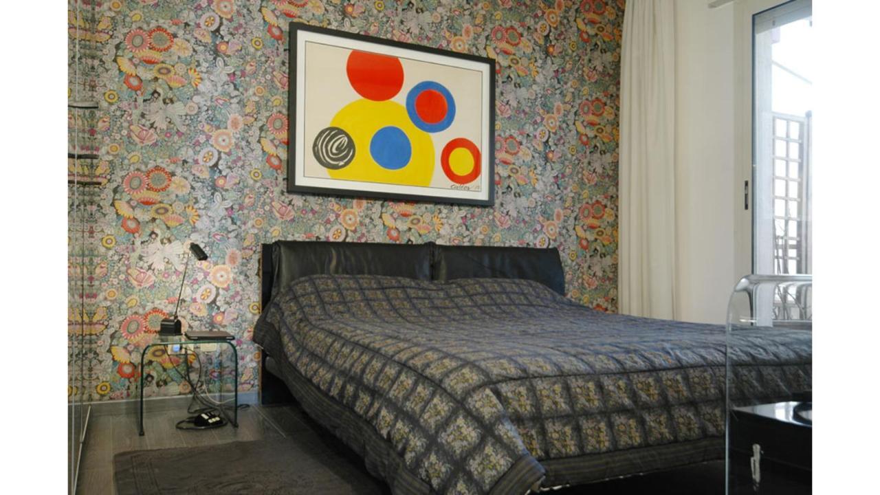 Гостевой дом  Suite  - отзывы Booking