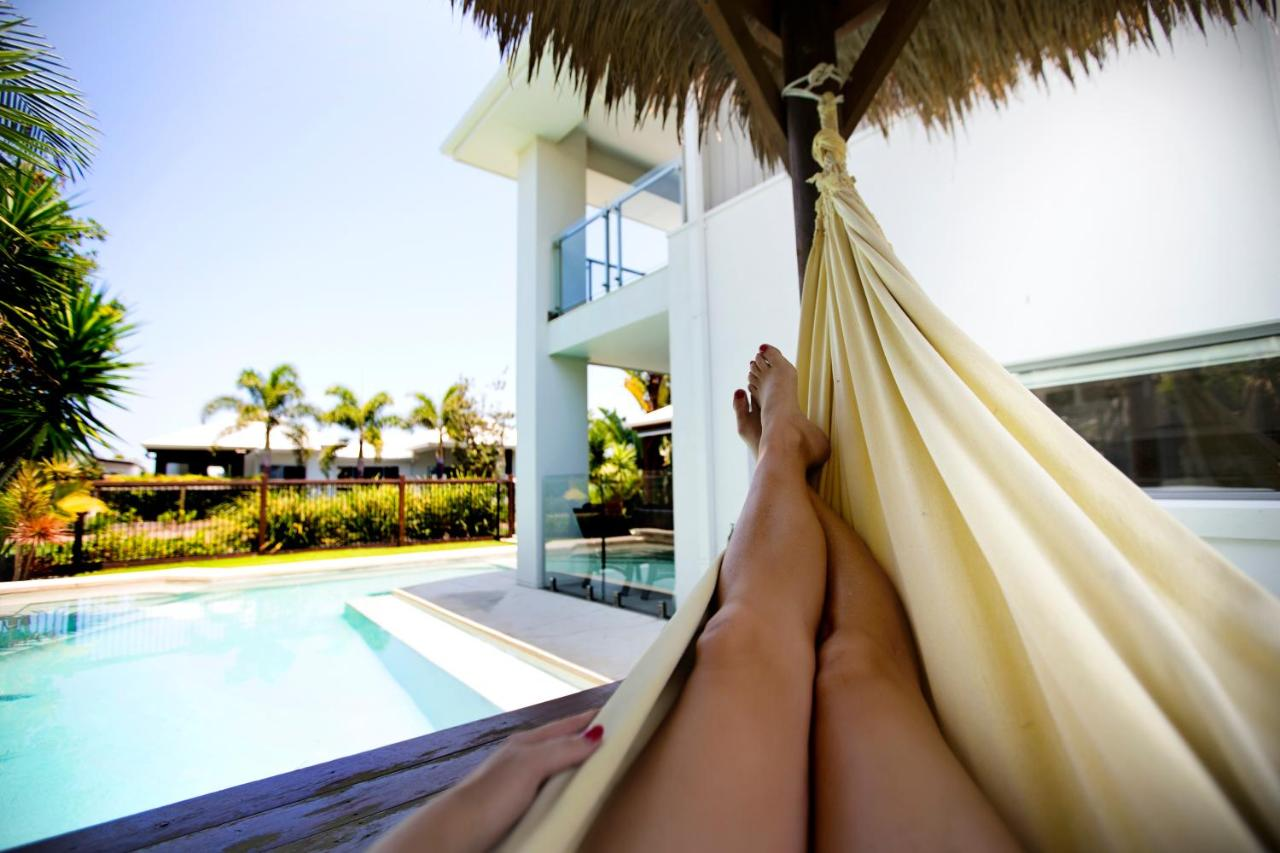 Дом для отпуска  Beachside Family Entertainer - Free WIFI - Linen included  - отзывы Booking