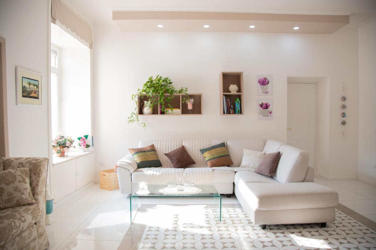 Liolà Apartment, Torre Annunziata – Updated 5 Prices