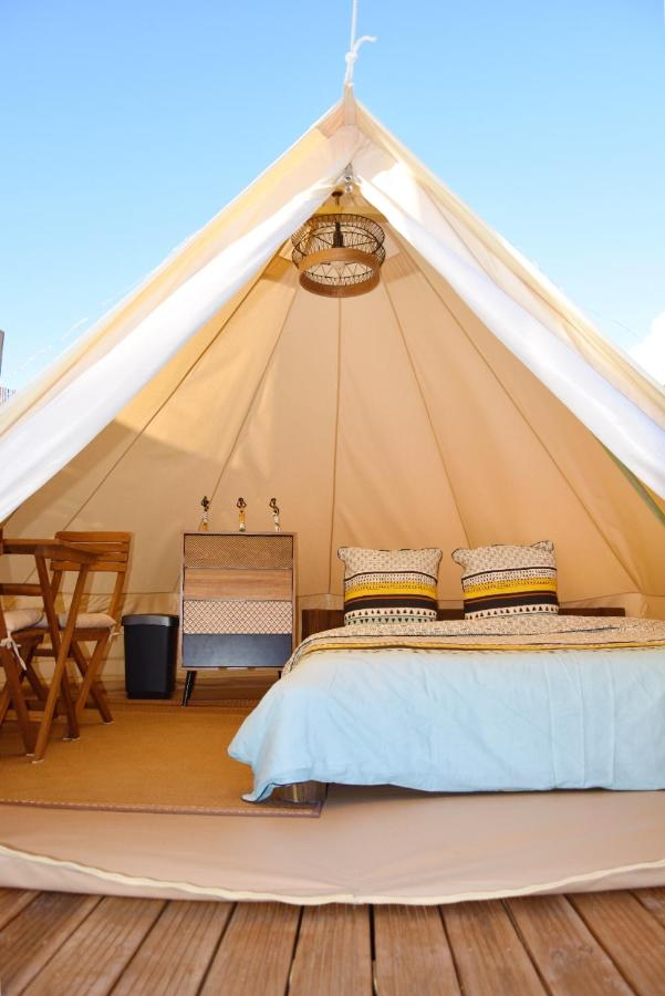 Find more information on family tents forts Please click