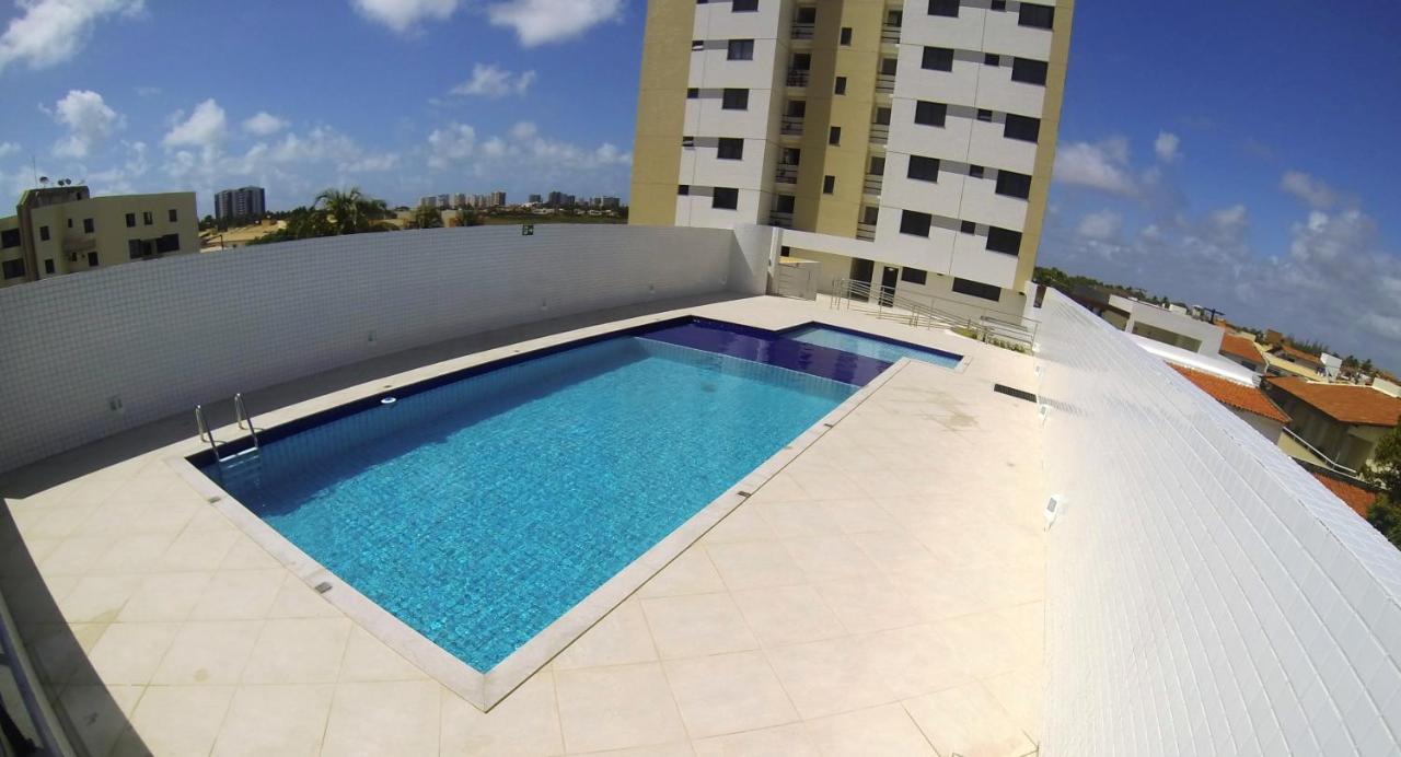 Апартаменты/квартира Apto 3/4 Bem Localizado