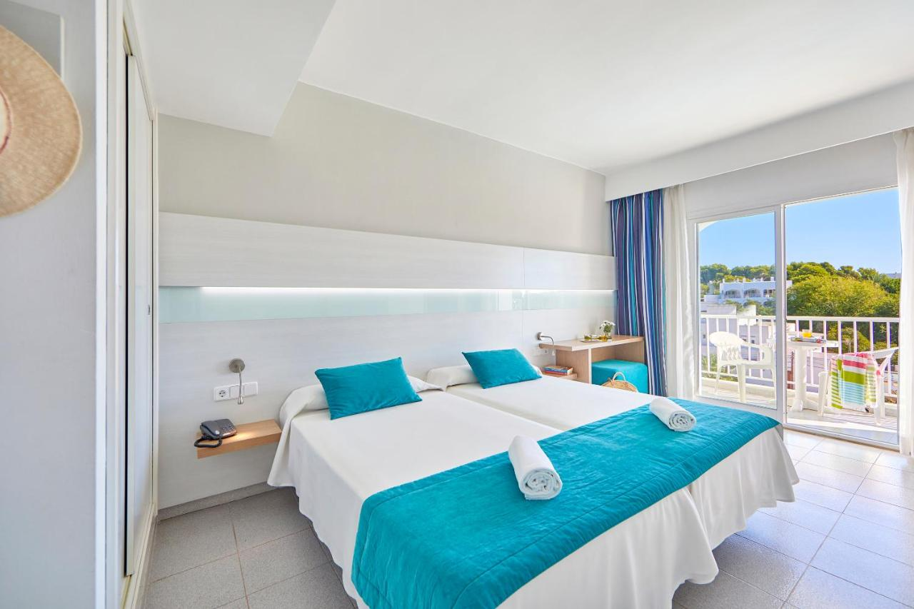 Gavimar Ariel Chico Hotel And Apartments Cala D Or Updated 2021 Prices