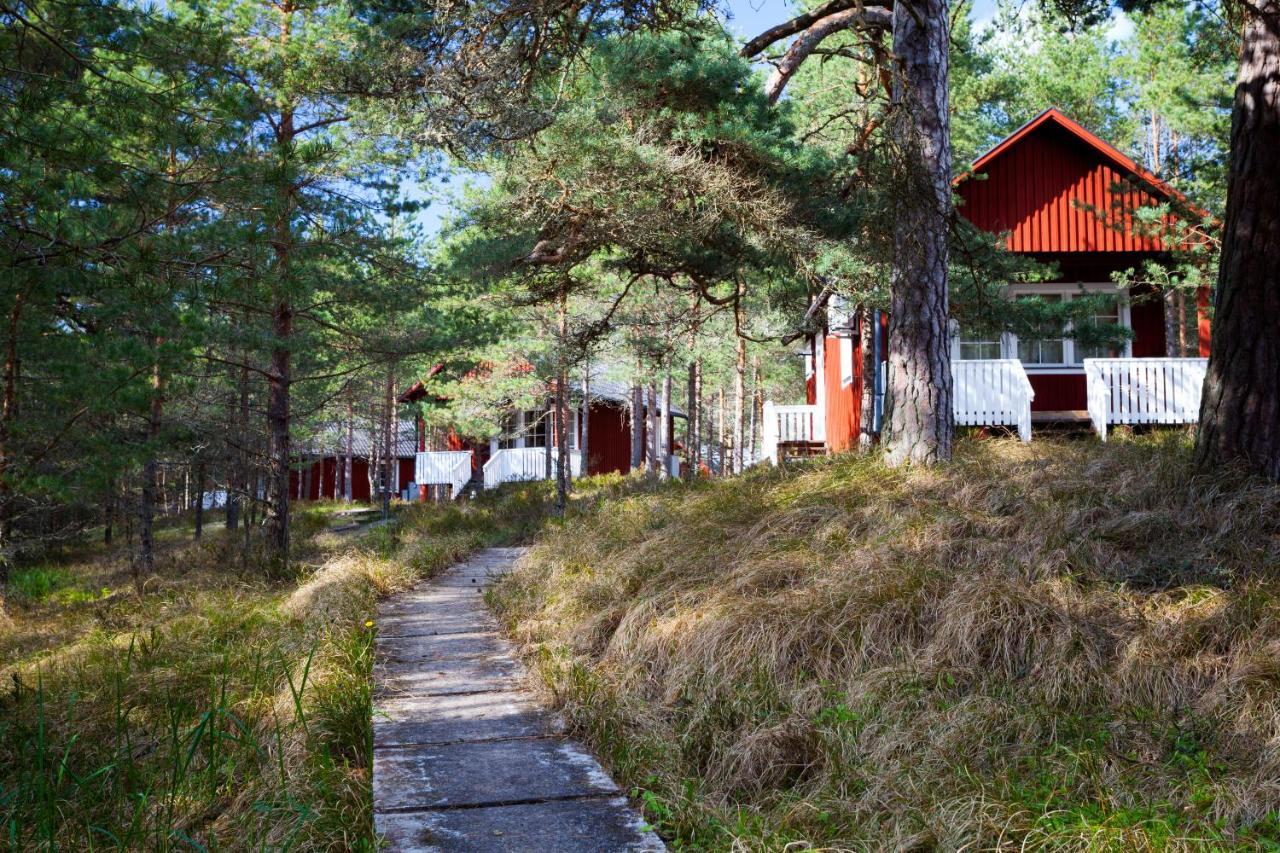 Комплекс для отдыха  Roosta Holiday Village  - отзывы Booking