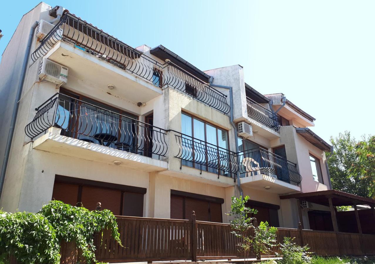 Апартаменты/квартиры  SB Seaside Residence  - отзывы Booking
