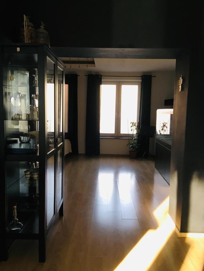 Апартаменты/квартира  Apartament - Centrum Zabrze