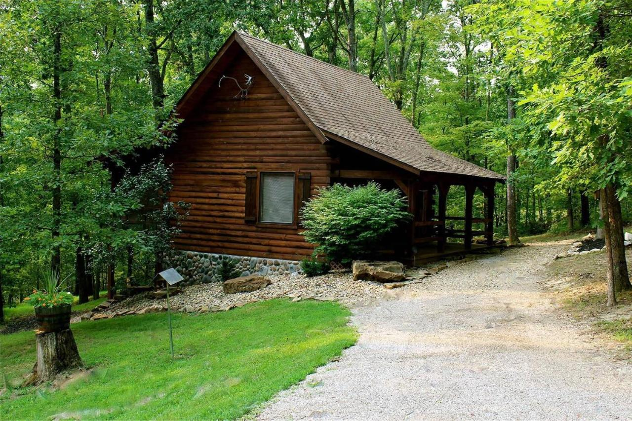 | Old Man's Cave Cabins | Hocking Hills State Park Cabins | Cheap Hocking Hills Cabin Rentals | Hocking Hills Romantic Cabins For 2 | Hocking Hills Chalets |