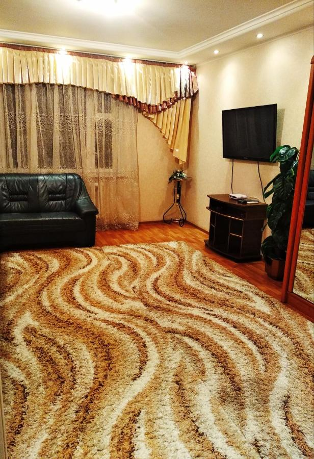 Фото  Апартаменты/квартиры  Tiraspol Apartments