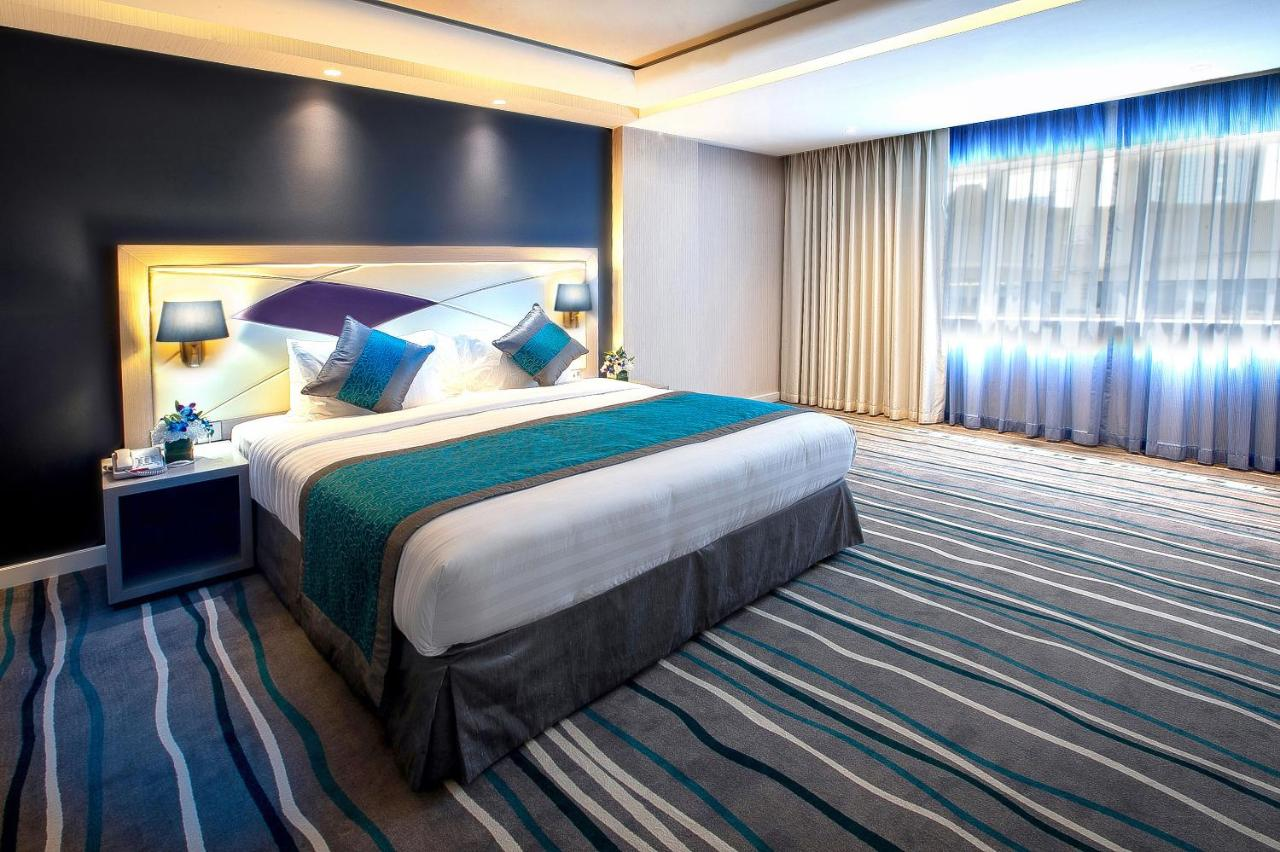 Al sarab hotel 3 дубай отзывы деньги дубай