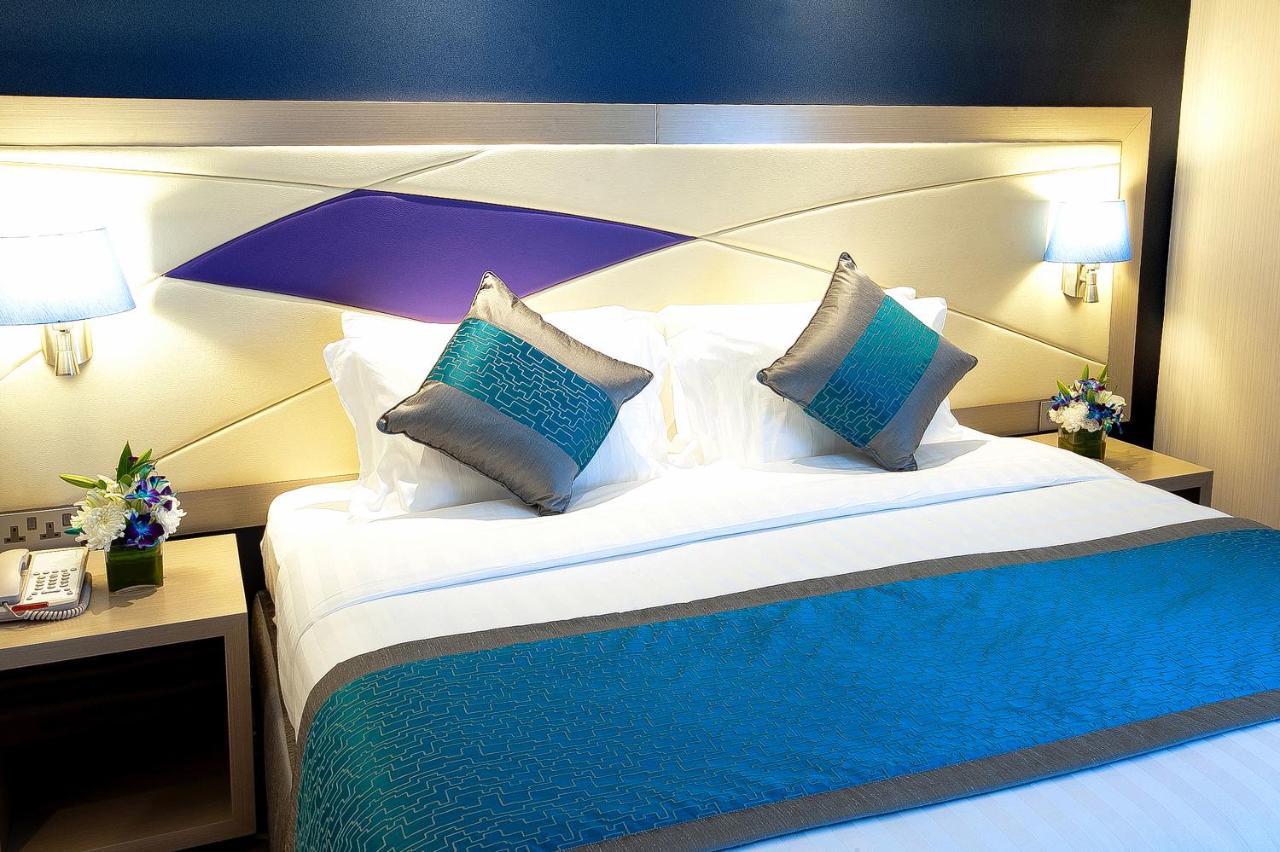 Al sarab hotel 3 дубай отзывы стоимость недвижимости в англии