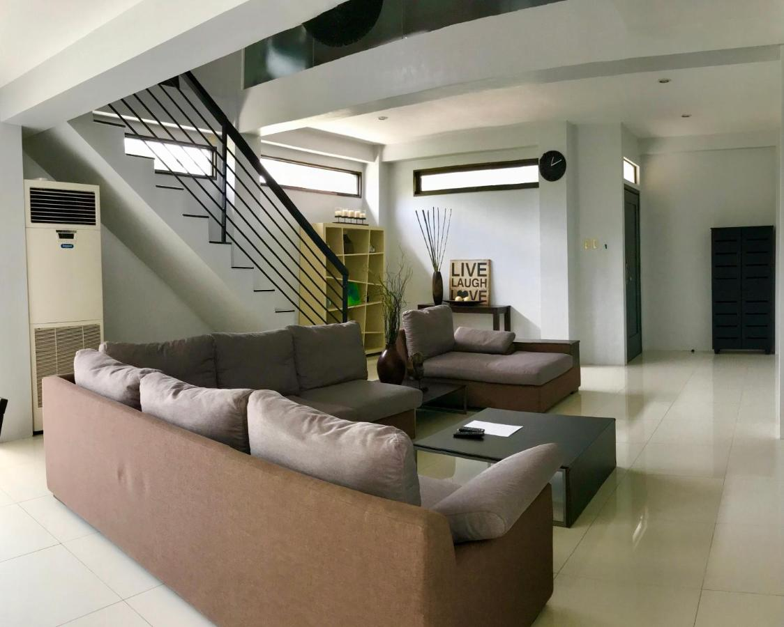 Vacation Home Modern Minimalist House 5min From Sm Lanang Davao City Philippines Booking Com,Bathroom Towel Folding Designs