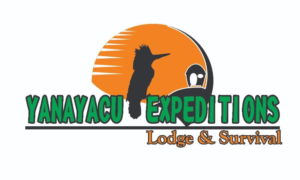 Кемпинг  Кемпинг  Yanayacuexpeditions Lodge&survival