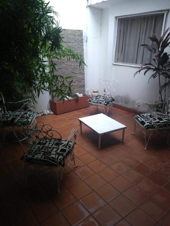 Отель  Hotel Marlis  - отзывы Booking