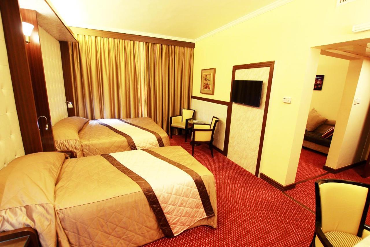 Дубай al khaleej grand hotel дубай продажа недвижимости