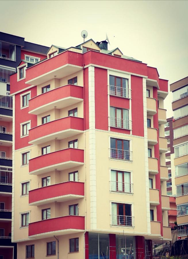 Апартаменты/квартиры  Kervan Saray Apartments  - отзывы Booking