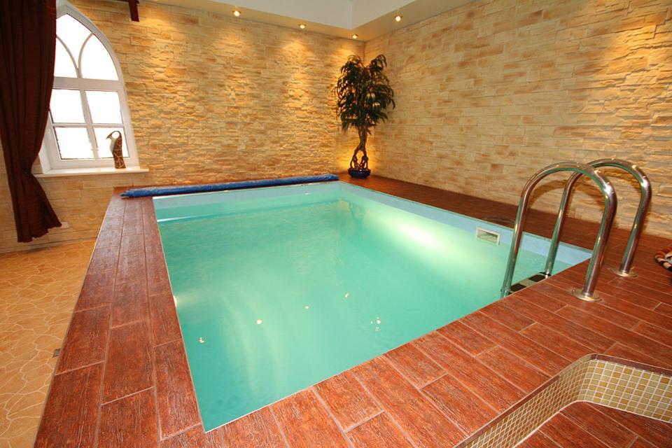 Гостевой дом  Guest house Florinda  - отзывы Booking