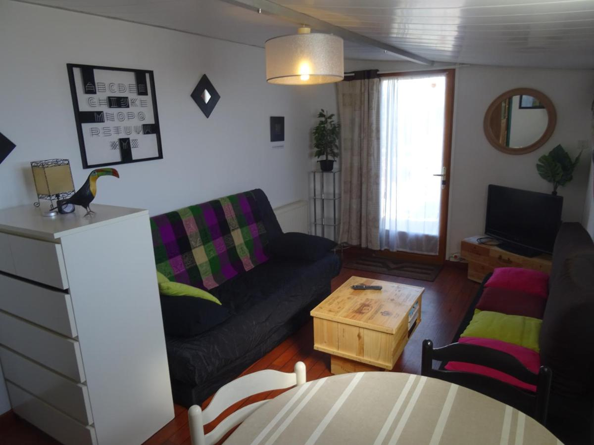Апартаменты/квартира  Au Coeur De La Campagne