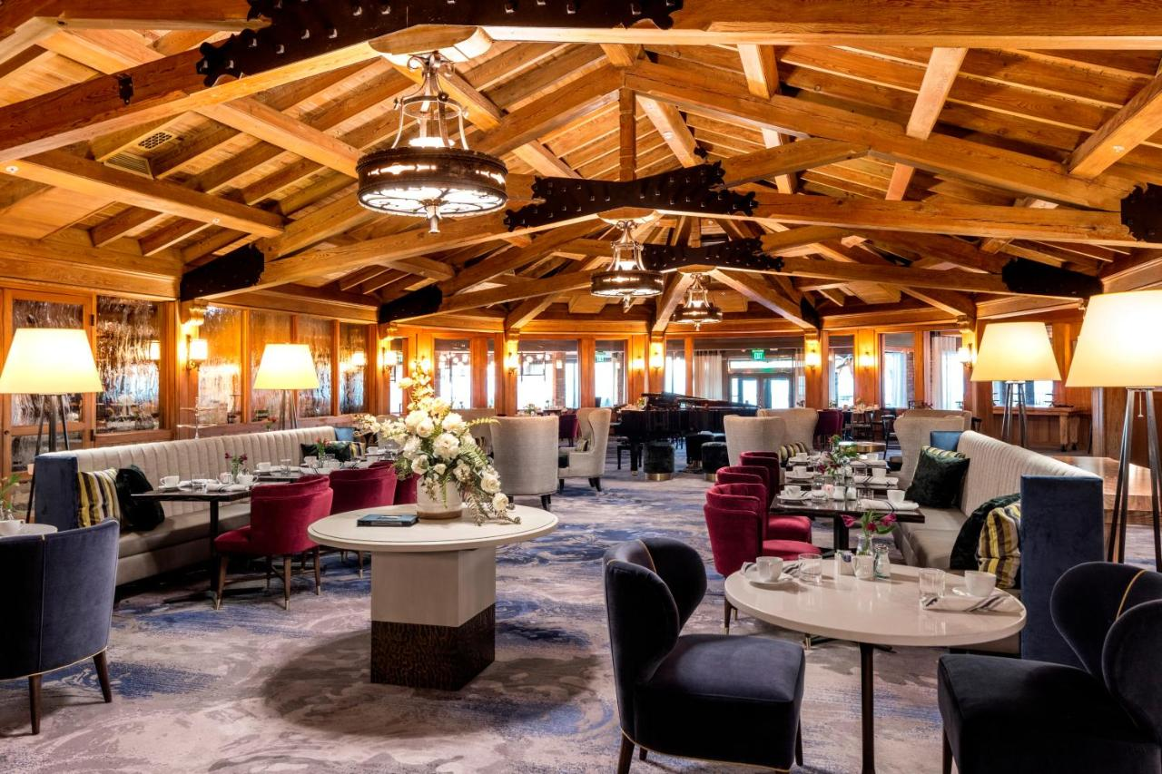 The Grand Hotel Golf Resort Spa Autograph Collection Point Clear Aktualisierte Preise Fur 2021
